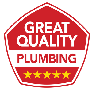 Great Quality Plumbing
