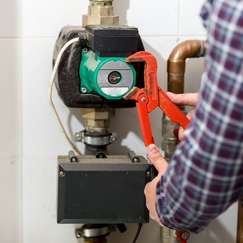 Gas Line Plumber Great Quality Plumbing Brooklyn Park Mn